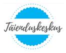 Täienduskeskus Logo