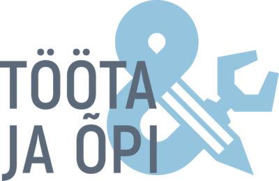 Täienduskeskus on Eesti Töötukassa koostööpartner